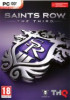 Saints Row : The Third - PC