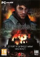 Black Mirror 3 - PC
