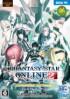 Phantasy Star Online 2 - PC