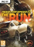 Need for Speed : The Run - PC