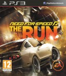 Need for Speed : The Run - PS3