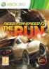 Need for Speed : The Run - Xbox 360