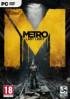 Metro : Last Light - PC