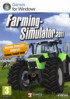 Farming Simulator 2011 - PC