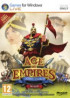 Age of Empires Online - PC
