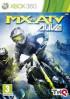 MX vs ATV Alive - Xbox 360