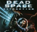 Dead Space Extraction - PS3
