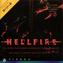 Diablo : Hellfire - PC