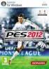 Pro Evolution Soccer 2012 - PC