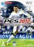 Pro Evolution Soccer 2012 - Wii