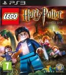 Lego Harry Potter années 5 à 7 - PS3