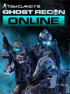 Tom Clancy's Ghost Recon Online - PC