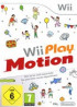 Wii Play : Motion - Wii