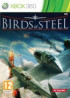 Birds of Steel - Xbox 360