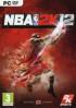NBA 2K12 - PC