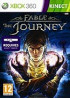Fable : The Journey - Xbox 360