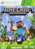Minecraft - Xbox 360
