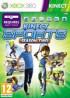 Kinect Sports Season Two - Xbox 360