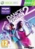 Dance Central 2 - Xbox 360