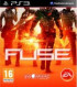 Fuse - PS3