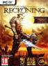 Kingdoms of Amalur : Reckoning - PC