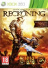 Kingdoms of Amalur : Reckoning - Xbox 360