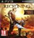 Kingdoms of Amalur : Reckoning - PS3
