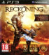 Kingdoms of Amalur : Reckoning - PS3