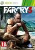 Far Cry 3 - Xbox 360