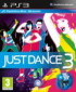 Just Dance 3 - PS3