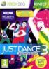 Just Dance 3 - Xbox 360