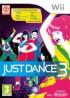 Just Dance 3 - Wii
