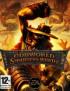 Oddworld : La Fureur de l'Etranger - PSVita