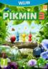 Pikmin 3 - Wii U