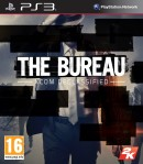The Bureau : XCOM Declassified - PS3