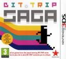 Bit.Trip Saga - 3DS