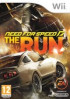 Need for Speed : The Run - Wii