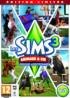 Les Sims 3 : Animaux & Cie - PC