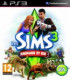 Les Sims 3 : Animaux & Cie - PS3