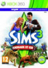 Les Sims 3 : Animaux & Cie - Xbox 360
