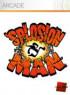'Splosion Man - Xbox 360