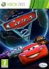Cars 2 - Xbox 360