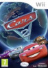 Cars 2 - Wii
