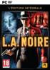 L.A. Noire - PC
