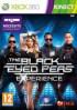 The Black Eyed Peas Experience - Xbox 360