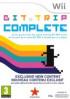 Bit.Trip Complete - Wii