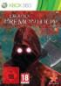 Deadly Premonition - Xbox 360