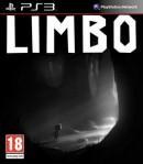 Limbo - PS3