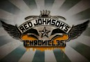Red Johnson's Chronicles - PS3