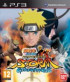 Naruto Shippuden : Ultimate Ninja Storm Generation - PS3